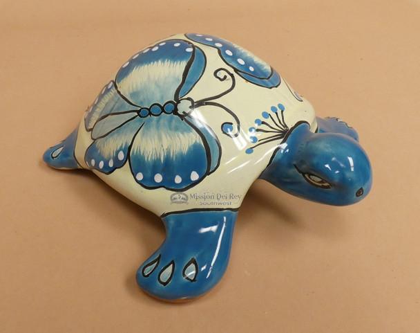 Western Talavera Turtle