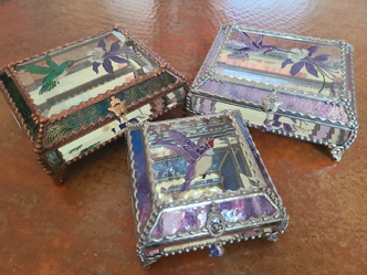 jewelry-boxes2.jpg