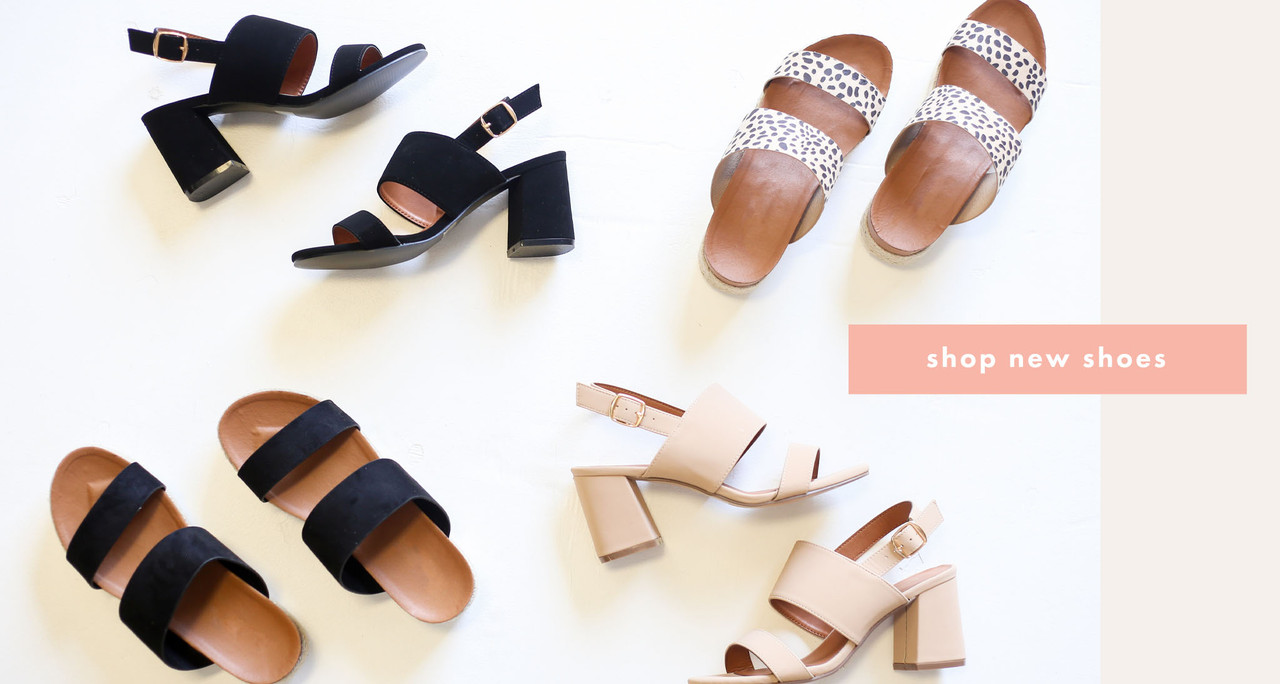 new shoes for summer 2020 nude platform espadrilles with white rubber bottom