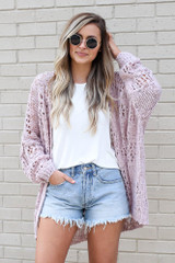 spring and summer cardigans at dress up