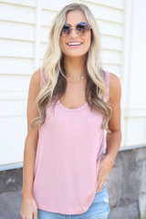 cute tank top at shopdressup.com