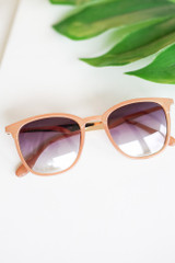 nude sunglasses at dress up