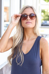 cute tortoise sunnies at dress up