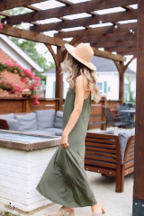 shop cute maxi dresses at dress up