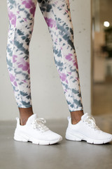 Knit Sneakers from Dress Up