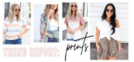 THE HOTTEST PRINTS RIGHT NOW