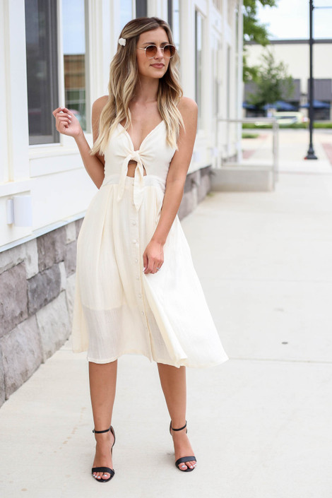 258a782a4 Dresses & Cute Rompers | Shop Sale For Low, Cheap Prices| Dress Up