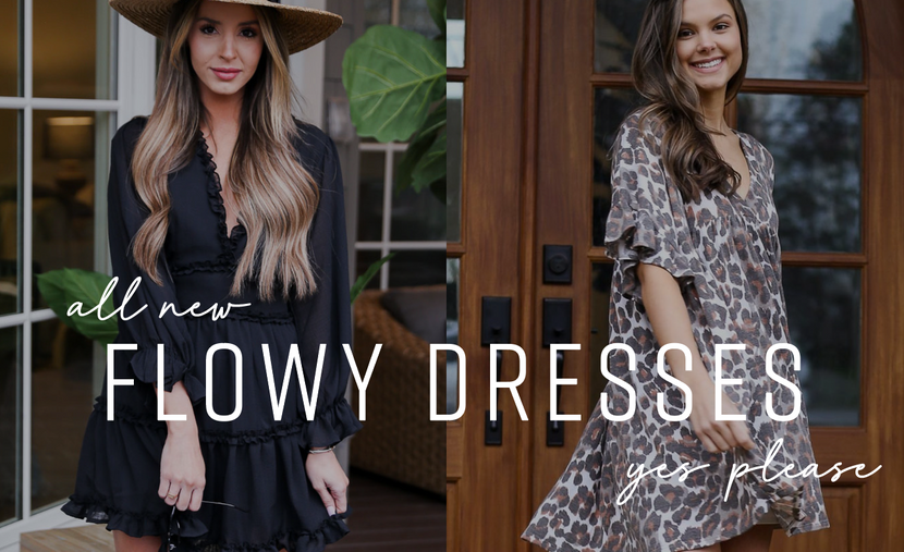 Shop Dresses At Dress Up