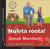 Mandan Level 1 Audio CD