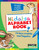 Hidatsa Coloring Book
