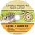 Level 2 Audio CD