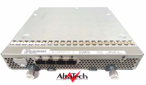 Cisco UCS-IOM-2204XP 4 Port 10GbE I/O Fabric Extender Module