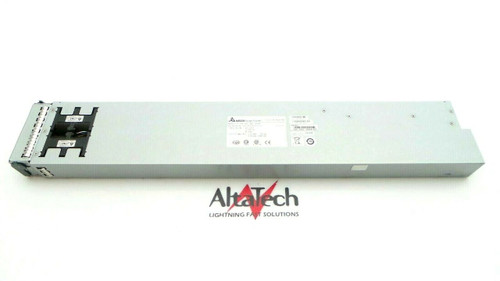 Cisco N20-PAC5-2500W UCS 5108 2500W Power Supply