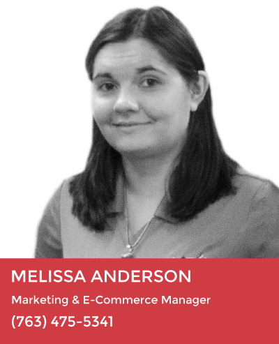melissa-2-.png