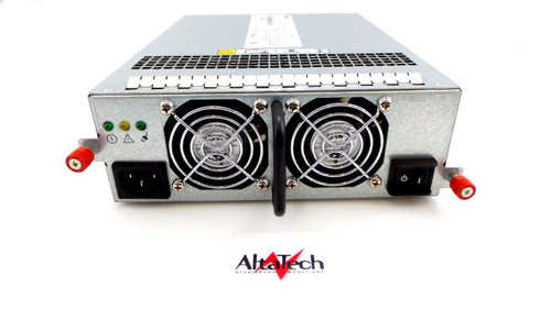 DELL MX838 Dell MX838 C8193 488W Power Supply for Dell PowerVault MD1000