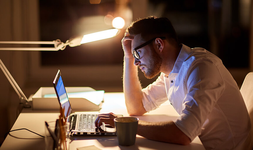 5 Reasons Why Your Workforce Lacks Motivation