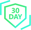 30-day-guarantee-icon.jpg