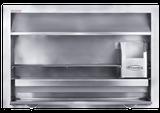 1000 Stainless Steel UniBraai