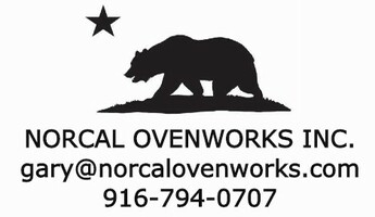 NorCal Ovenworks Inc.