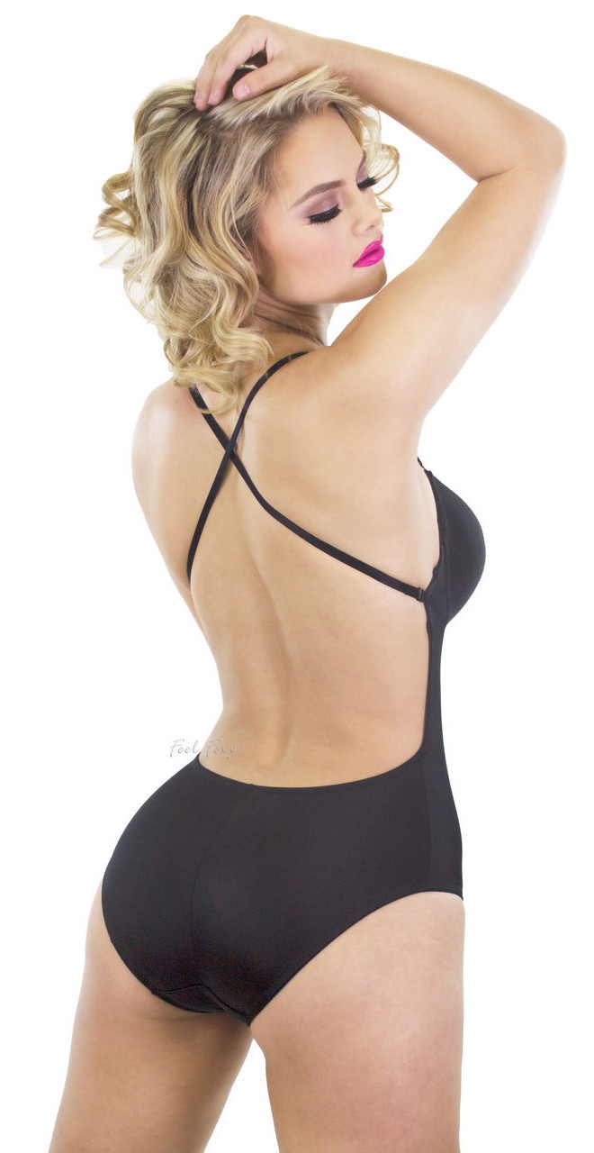 670f172243 Backless Body Shaper back  34209.1458672807.1280.1280  74769.1467317569.jpg c 2 imbypass on