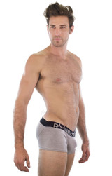 Men's Buns of Steel Lift Trunk