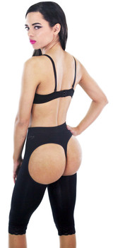 Butt Lifter Thigh Trimmer