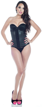 Original Latex Faja Reductora