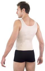 Men's Control Shaper Vest