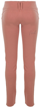 Butt Lift Pant 1119 Coral