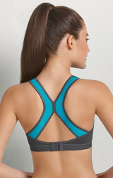 Anita X-Back Dynamix Star Sports Bra