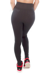 Women's Athletic Leggings Sport