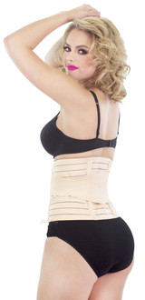 Bye Bye Belly™ Waist Cincher