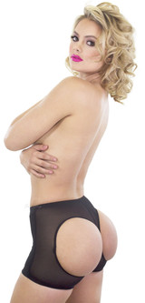 Bumbelievable™ Butt Lifter