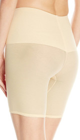 Wide Band Leg Shaper Light Shaping