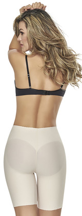 INVISIBLE SHAPER SHORT