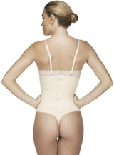 Thong Back Body Slimmer