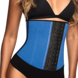 Workout Waist Cincher Long