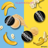 BANANA POWDER-BRIGHTENING SETTING LOOSE POWDER