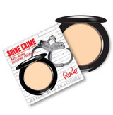 Rude Shine Crime Anti-Shine Powder