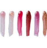 2nd Love The Volumizer Plumping Lip Gloss Set of 6