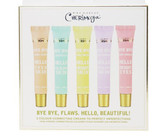 Cherimoya Correcting Cream Set