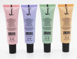 J2 Color Correcting Foundation Primer