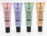 J2 Color Correcting Foundation Primer
