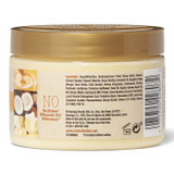 Creme of Nature Moisture Whip Twisting Cream 11.5 oz