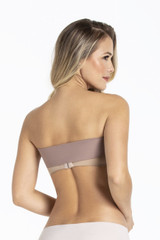 STABILIZING BREAST BAND - MEDICAL