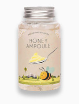 Esfolio HONEY AMPOULE