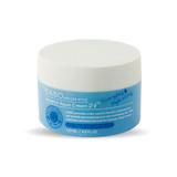 DABO Waterful Aqua Cream