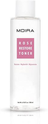 Moira Rose Restore Toner