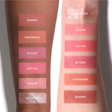 Oh, La La Pressed Pigment Palette Blooming Series-04