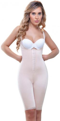ca041d66ad72f Geraldine Full Body Control Suit